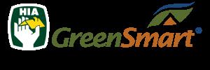 hia greensmart builder sydney