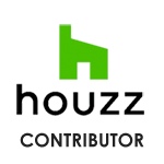 houzz builder northern beaches