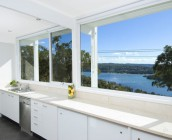 Builder Northern Beaches