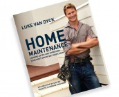 Luke Van Dyck Builder Media