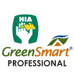 green smart builder northern beaches