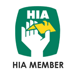 hia builder northern beaches