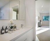 northern-beaches-house-builders